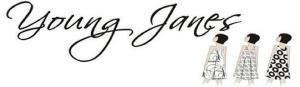 janesblog-med size