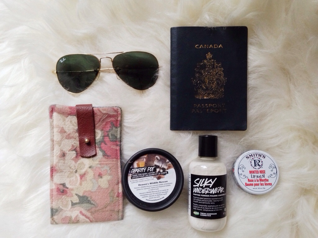 how to use lush silky underwear